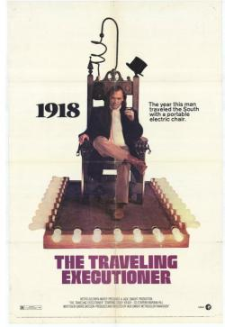 the-traveling-executioner-movie-poster-1970-1020205055